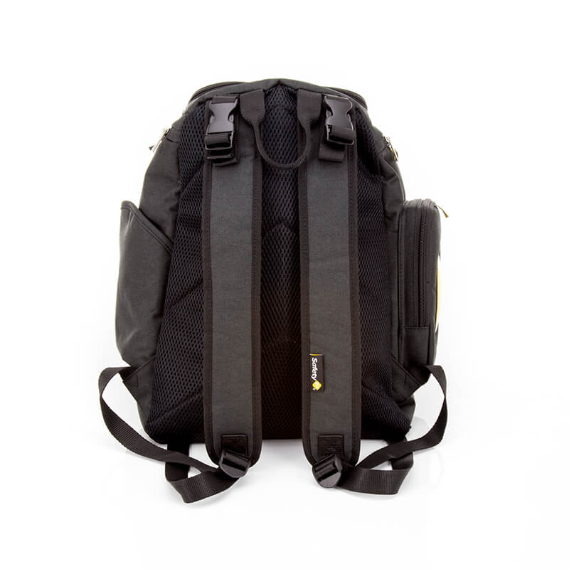 Mochila Back'Pack Safety 1st