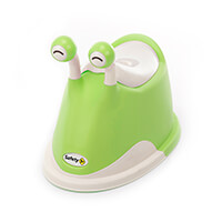 Troninho Slug Potty Safety 1st